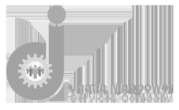 Manpower Supply – Jhatla Manpower Services Company